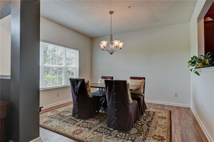 13255 Minden Drive Fishers, IN 46037 | MLS 21661684 | photo 8