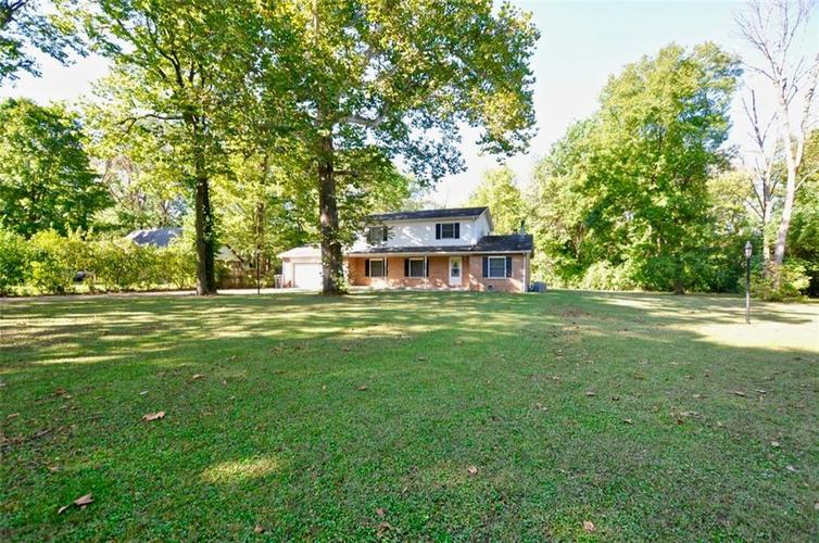 4550  Wycombe Lane Indianapolis, IN 46226 | MLS 21661699
