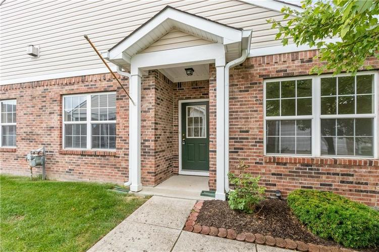 10609 Pine Valley Path #31 Indianapolis, IN 46234 | MLS 21661706 | photo 28
