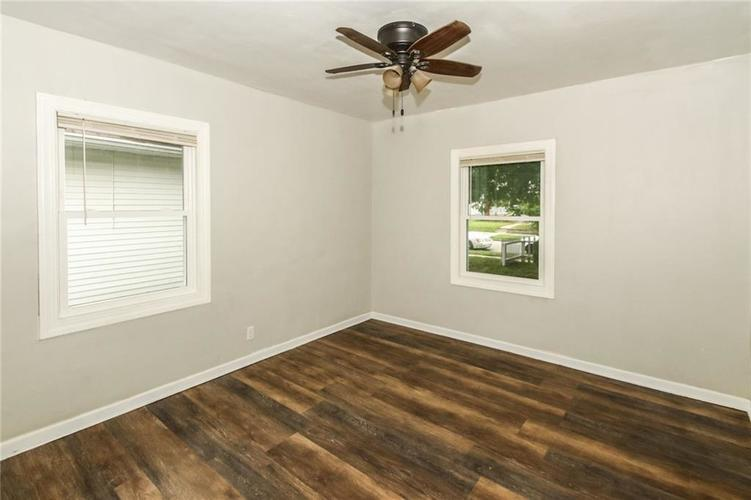 4116 Graceland Avenue Indianapolis, IN 46208 | MLS 21661716 | photo 14