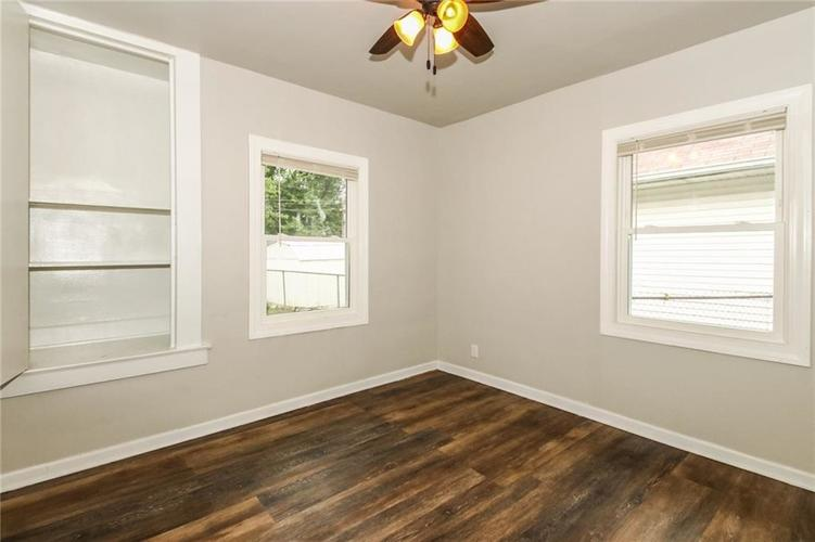 4116 Graceland Avenue Indianapolis, IN 46208 | MLS 21661716 | photo 16