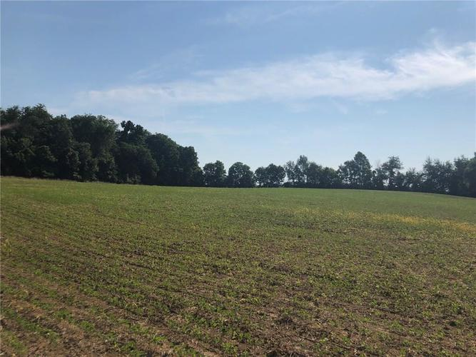 0 S Co Road 60 SW Greensburg IN 47240 | MLS 21661721 | photo 10