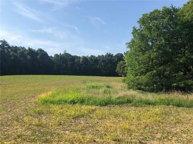 0 S Co Road 60 SW Greensburg IN 47240 | MLS 21661721 | photo 14