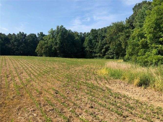 0 S Co Road 60 SW Greensburg IN 47240 | MLS 21661721 | photo 15