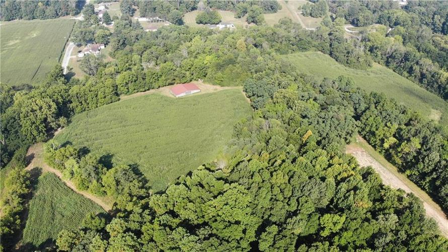 0 S Co Road 60 SW Greensburg IN 47240 | MLS 21661721 | photo 2