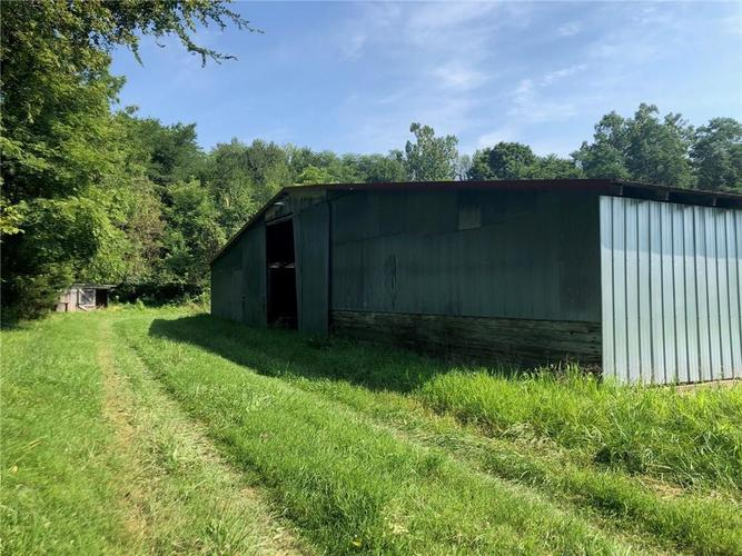 0 S Co Road 60 SW Greensburg IN 47240 | MLS 21661721 | photo 22