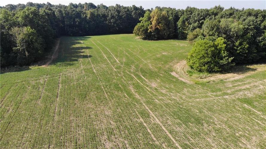 0 S Co Road 60 SW Greensburg IN 47240 | MLS 21661721 | photo 6