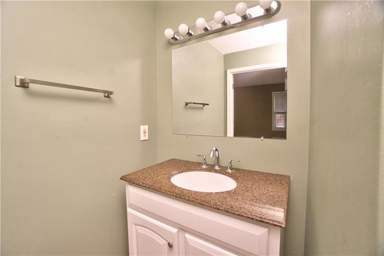 5601 W Mooresville Road Indianapolis, IN 46221 | MLS 21661782 | photo 11