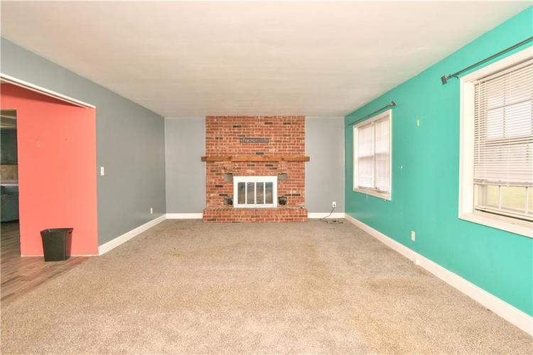 5601 W Mooresville Road Indianapolis, IN 46221 | MLS 21661782 | photo 6