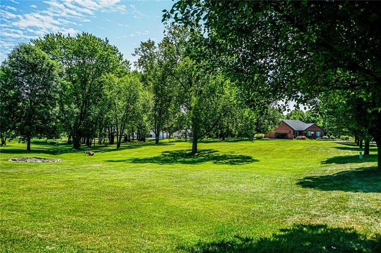 6701 E LANDERSDALE Road Camby, IN 46113 | MLS 21661796 | photo 17