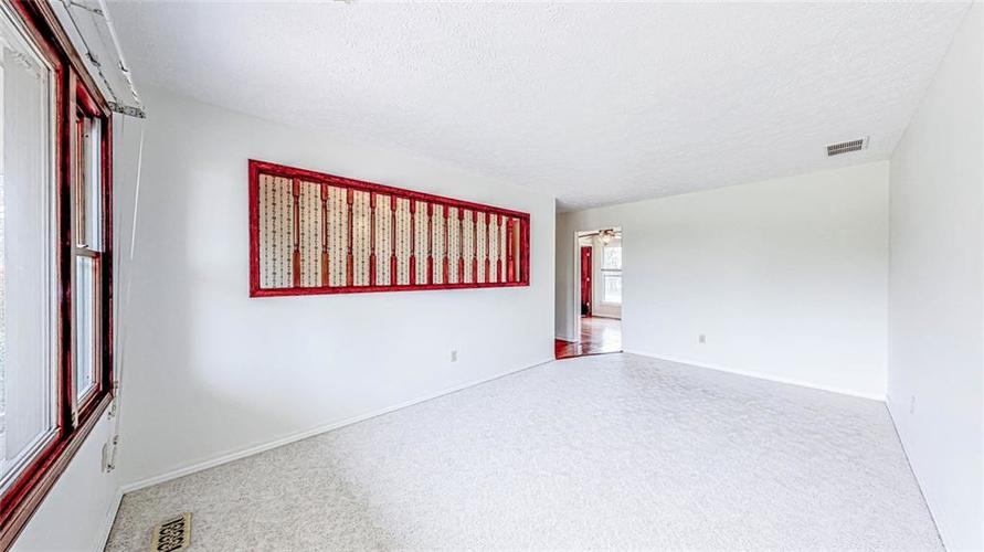 6701 E LANDERSDALE Road Camby, IN 46113 | MLS 21661796 | photo 25