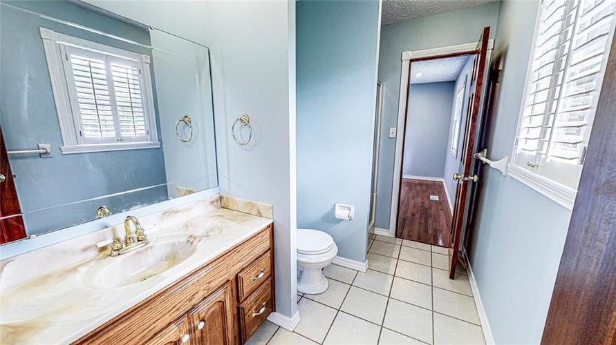 6701 E LANDERSDALE Road Camby, IN 46113 | MLS 21661796 | photo 34