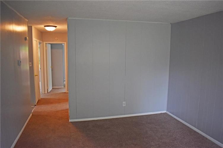 3141 S Fleming Street Indianapolis, IN 46241 | MLS 21661801 | photo 13