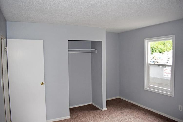 3141 S Fleming Street Indianapolis, IN 46241 | MLS 21661801 | photo 15