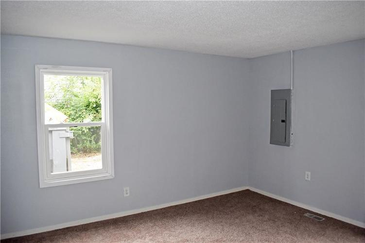 3141 S Fleming Street Indianapolis, IN 46241 | MLS 21661801 | photo 16