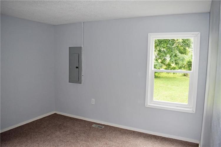 3141 S Fleming Street Indianapolis, IN 46241 | MLS 21661801 | photo 17