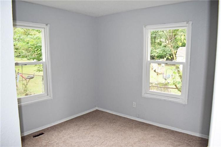 3141 S Fleming Street Indianapolis, IN 46241 | MLS 21661801 | photo 19