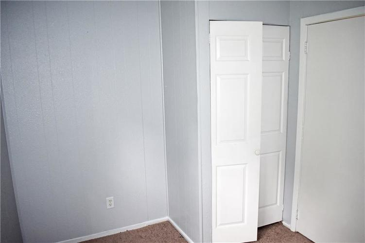 3141 S Fleming Street Indianapolis, IN 46241 | MLS 21661801 | photo 20