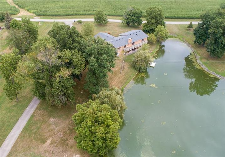 907 Country Club Drive Greensburg, IN 47240 | MLS 21661807 | photo 12