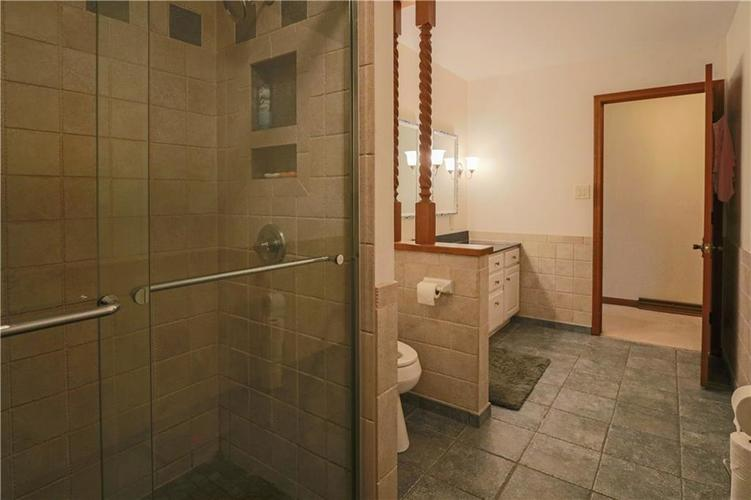 907 Country Club Drive Greensburg, IN 47240 | MLS 21661807 | photo 30