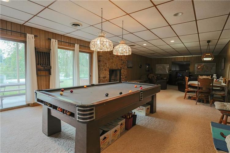 907 Country Club Drive Greensburg, IN 47240 | MLS 21661807 | photo 42