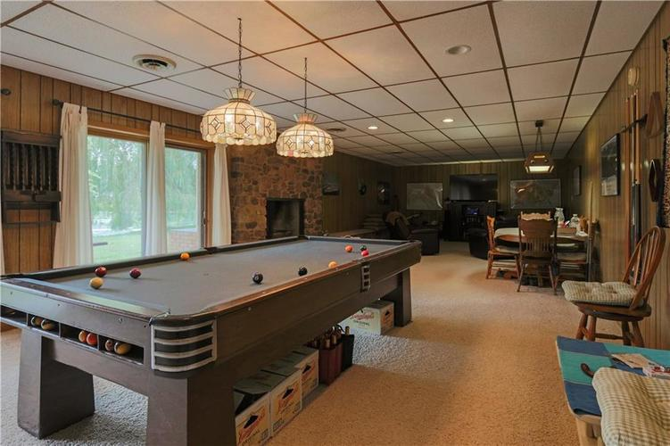 907 Country Club Drive Greensburg, IN 47240 | MLS 21661807 | photo 43
