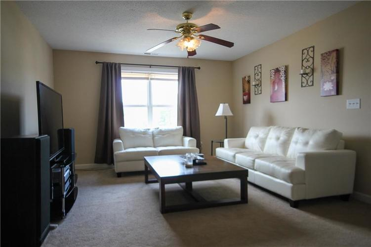 5815 Cabot Drive Indianapolis, IN 46221 | MLS 21661814 | photo 16