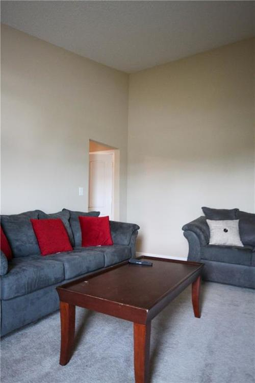 5815 Cabot Drive Indianapolis, IN 46221 | MLS 21661814 | photo 21