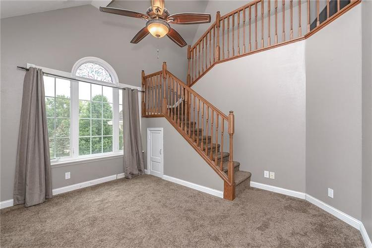 10257 Springstone Road Fishers, IN 46055 | MLS 21661850 | photo 21