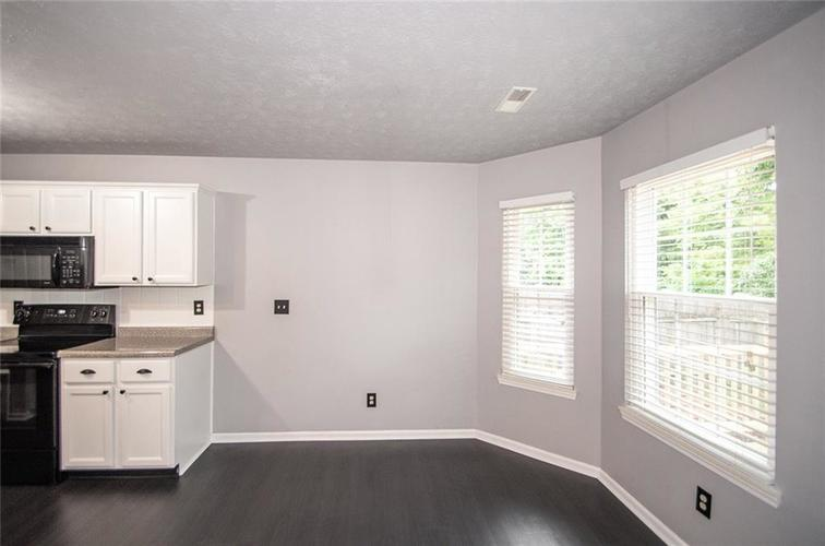 13021 Teesdale Court Fishers, IN 46038 | MLS 21661883 | photo 12