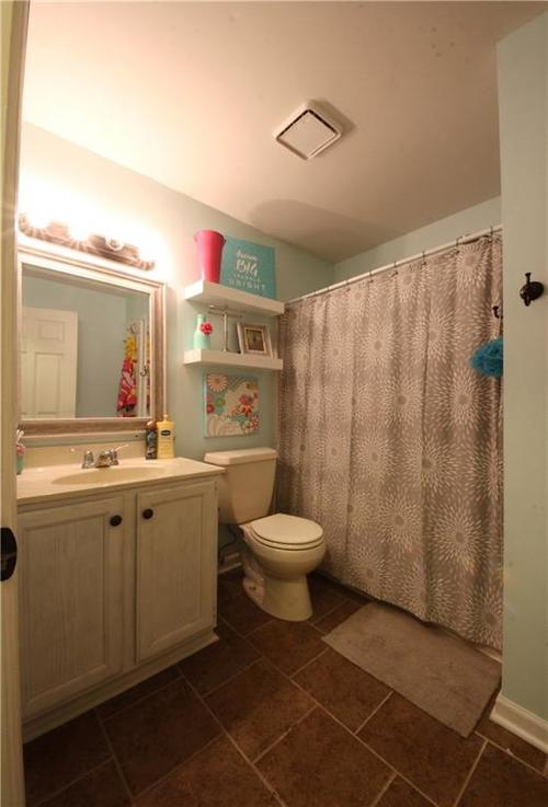 6279 W Ralston Road Indianapolis, IN 46221 | MLS 21661885 | photo 17