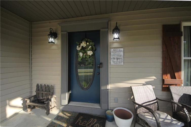 6279 W Ralston Road Indianapolis, IN 46221 | MLS 21661885 | photo 22