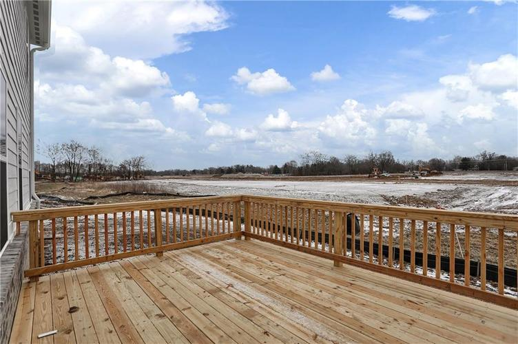 16391 Province Court Fishers, IN 46040   MLS 21661933   photo 47