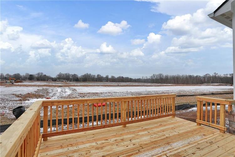 16391 Province Court Fishers, IN 46040   MLS 21661933   photo 48