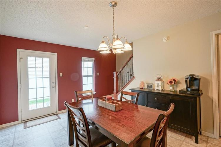 13300 All American Road Fishers, IN 46037 | MLS 21661948 | photo 12
