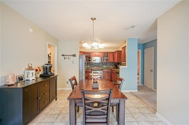 13300 All American Road Fishers, IN 46037 | MLS 21661948 | photo 14