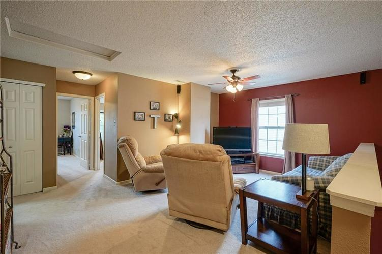 13300 All American Road Fishers, IN 46037 | MLS 21661948 | photo 21