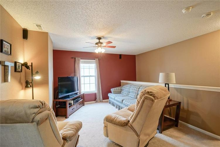13300 All American Road Fishers, IN 46037 | MLS 21661948 | photo 22