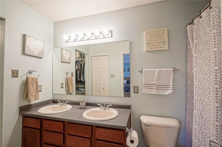 13300 All American Road Fishers, IN 46037 | MLS 21661948 | photo 26