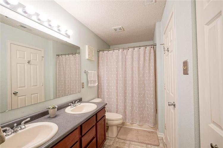 13300 All American Road Fishers, IN 46037 | MLS 21661948 | photo 28