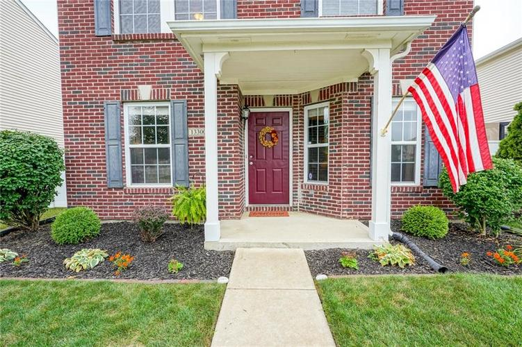 13300 All American Road Fishers, IN 46037 | MLS 21661948 | photo 3