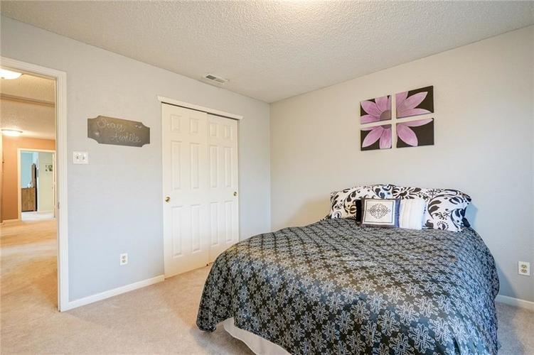 13300 All American Road Fishers, IN 46037 | MLS 21661948 | photo 33