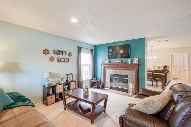 13300 All American Road Fishers, IN 46037 | MLS 21661948 | photo 4