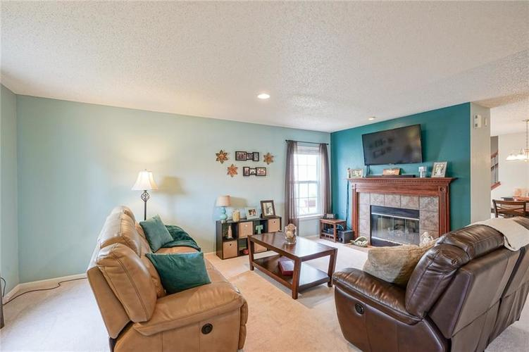 13300 All American Road Fishers, IN 46037 | MLS 21661948 | photo 5