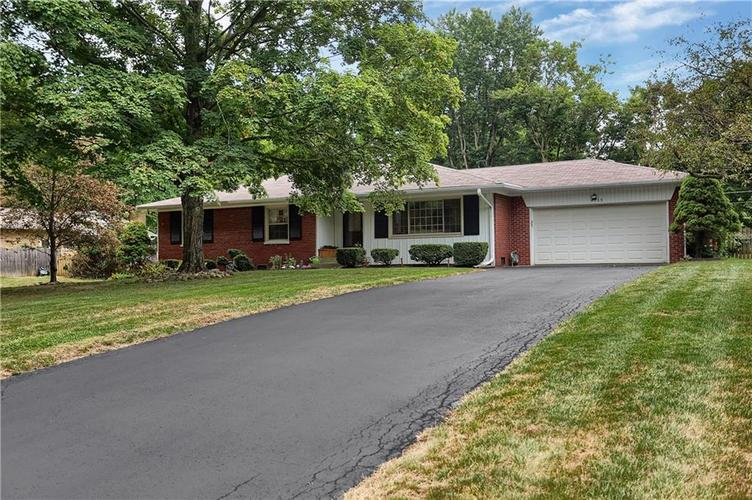 4735 E 78th Street Indianapolis, IN 46250 | MLS 21661960 | photo 1