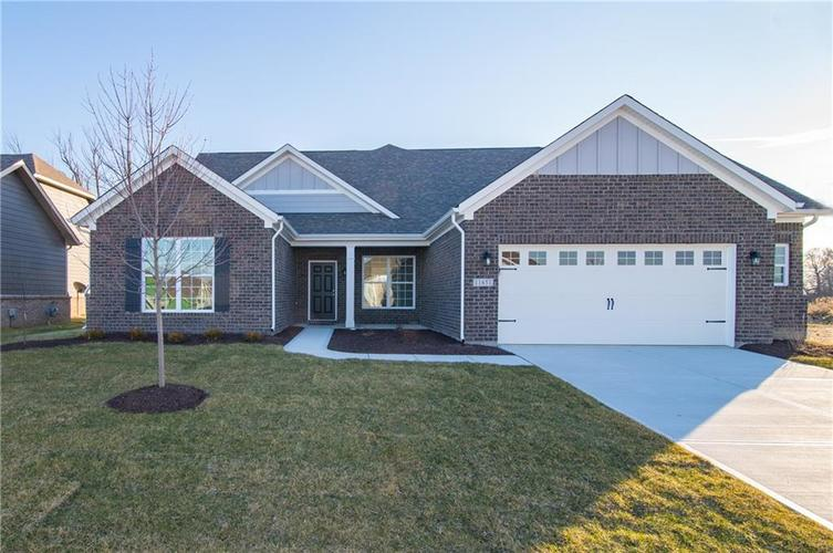 11651 Flynn Place Noblesville, IN 46060 | MLS 21661972 | photo 1