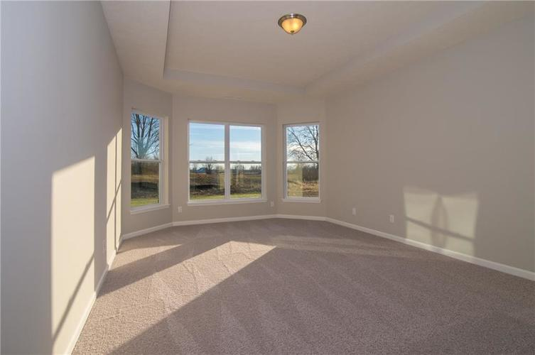 11651 Flynn Place Noblesville, IN 46060 | MLS 21661972 | photo 22