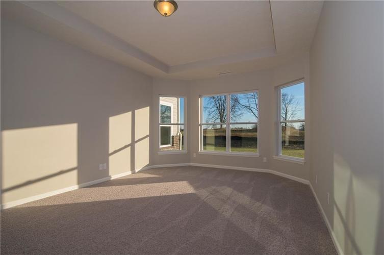 11651 Flynn Place Noblesville, IN 46060 | MLS 21661972 | photo 25