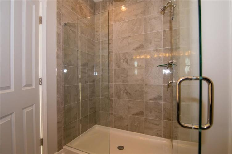 11651 Flynn Place Noblesville, IN 46060 | MLS 21661972 | photo 27