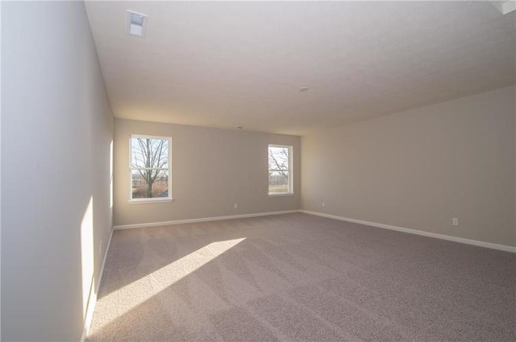 11651 Flynn Place Noblesville, IN 46060 | MLS 21661972 | photo 28